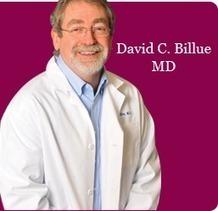 Treatment of Heavy Bleeding Between Periods in Scottsboro | Dr. David C. Billue | Scoop.it