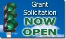 Susan Harwood Training Grant Program | Nonprofit Funding Opportunities | Scoop.it