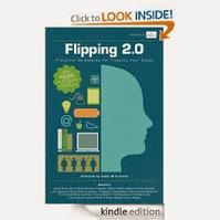 Using Edmodo to Teach Digital Literacy | more tools | Scoop.it