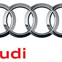 Audi Rated Top Luxury Automotive Brand in 2013 Luxury Customer Experience Index | CRM in luxury industry | Scoop.it