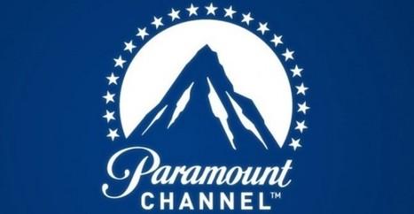 Viacom renueva su cúpula ejecutiva en España: 'MTV', 'Paramount ... - Vozpopuli | Viacom | Scoop.it