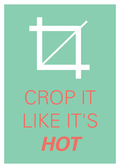 19 Pun-Filled Posters That Graphic Designers Will Relate To | Strange days indeed... | Scoop.it