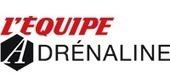 Les dates d'ouverture des stations de ski françaises - e-adrenaline | Le Mont-Dore | Scoop.it