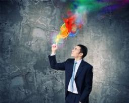 [Tribune] Manifeste pour un Data Planning et une Data Créativité ! | CRM | Scoop.it