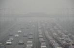 Pollution à Pékin: la qualité du diesel montrée du doigt | pressactu | Scoop.it