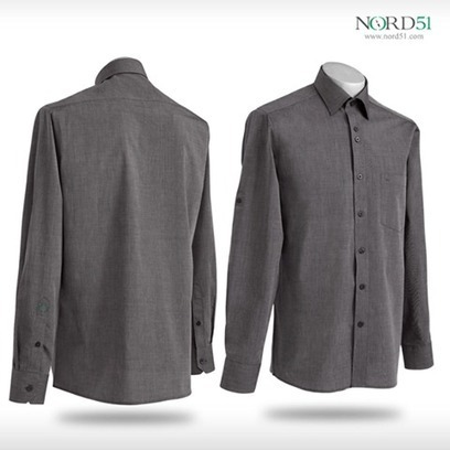 Things to look for on online purchase of shirts | Nord51 | Scoop.it