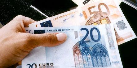 Lutte anticorruption : l'OCDE accable la France | Nouveaux paradigmes | Scoop.it