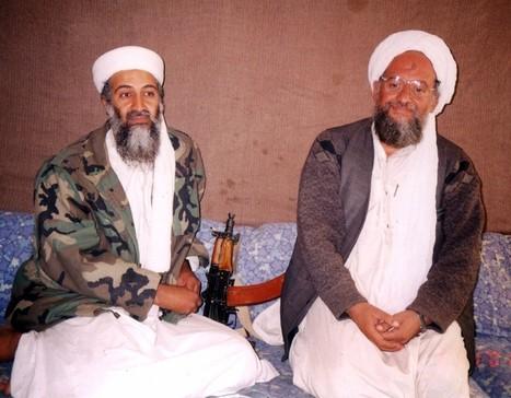 "Did a Conference Call Involving Al-Qaida's ""Legion of Doom"" Prompt All Those ... - Slate Magazine (blog)   TERRORISMO   Scoop.it"