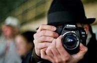 Ciberactivismo y periodismo ciudadano | El rincón de mferna | Scoop.it