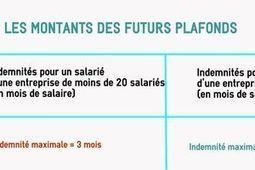 Infographie : Toutes les aides à l'embauche | Midi-Pyrénées en action pour l'emploi | Scoop.it