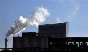 La reunión sobre el clima amplía el protocolo de Kioto hasta 2020   Un poco del mundo para Colombia   Scoop.it