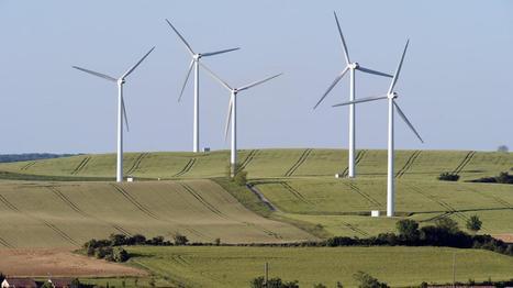 Transition énergétique : après huit mois de débat, rien n'est réglé | Climat et énergie | Scoop.it