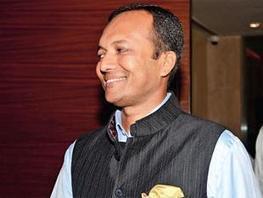 Jindal Steel raises Rs 1,000 crore via issue of NCDs to Kotak Mahindra Bank | Latest News | Scoop.it