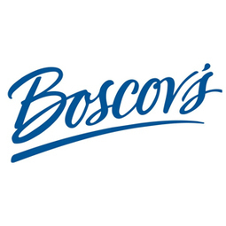 Boscov's Promo Codes Extra 20% Entire Order 15% Off Coupon | The savings deals | Scoop.it