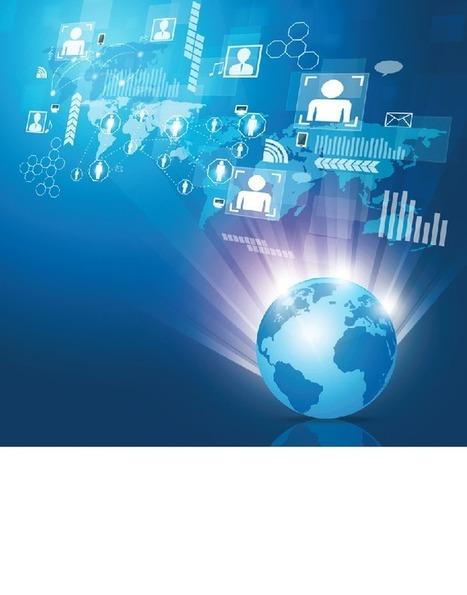 Africa is ready to leapfrog the competition through Smart Cities Technology | İnternetten para kazanma da motivasyon önemli | Scoop.it