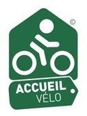 Le tourisme à vélo : Accueil Vélo | Tourisme vert | Scoop.it