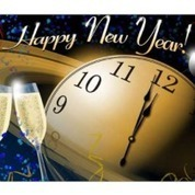 Make your New Year's Eve 2015 Celebration Unforgettable   Discover the best Online Deals, Offers & Current Events Online in your Area   Scoop.it
