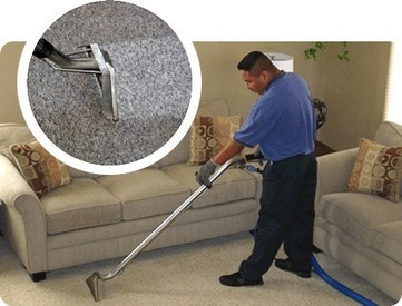 Cheap Carpets Melbourne: Why You Should Hire a Professional Carpet Cleaning Service - Carpet Melbourne | Carpet Tiles Melbourne | Quality and Cheap Flooring in Melbourne | Scoop.it