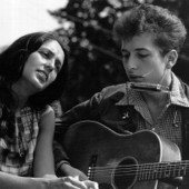 The language and influences of the early Bob Dylan | Literary News | Scoop.it