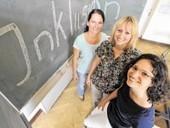 Integration als Bereicherung für den Unterricht   neugierig aufwachsen   Scoop.it