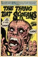 "The Daily P.O.P. tumblr feed | Jack ""King"" Kirby 