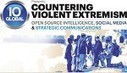 Information Operations: Countering Violent Extremism 2016 Conference | Information Operations Research | Scoop.it