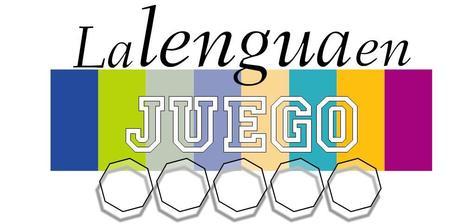 La lengua en juego | ARTE: PENSAMIENTO DIVERGENTE | Scoop.it