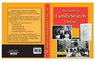 Genealogy's Star: Avoiding excess -- blogging, social networking ... | Genealogy | Scoop.it