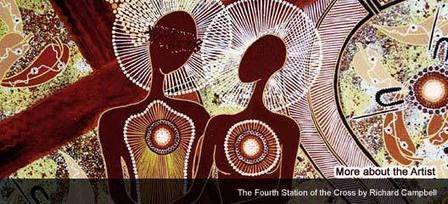 Ceremonies | Spirituality Today - Indigenous Spirituality | Scoop.it