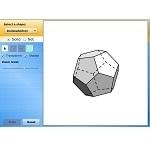 Γεωμετρικά Στερεά | Μαθηματικά και ΤΠΕ | Scoop.it