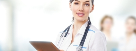 Reputable Medical Coding Services   OffshoreMedicalCoding   Scoop.it