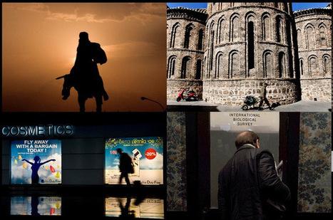 Digitalización de Archivos fotográficos: Filosofía y Metodología | Fotografía, Archivos e Historia. | Ciencias de la Documentacion | Scoop.it