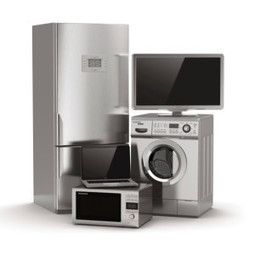 Superb appliance services by Huerta Appliance | Huerta Appliance | Scoop.it