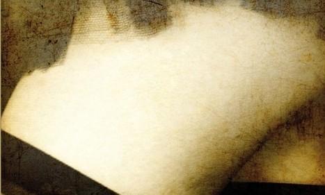 Una hermosa doncella, de Joyce Carol Oates - LeerGratis.com | Alejjandri | Scoop.it
