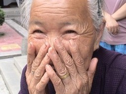 Twelve Tips For A Healthy Brain As You Age - PsychCentral.com (blog) | Brain Fit Now! | Scoop.it