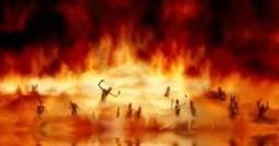 Kuran'da Cinlerden İnkar Edenler | Kuran'dan | Scoop.it