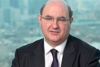Bernardino wants industry levy to help fund EIOPA | actuaries | Scoop.it