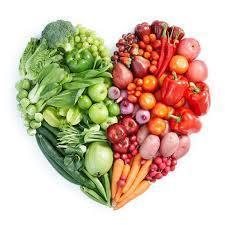 Colon irritabile: la dieta dell'estate | Il mio portfolio | Scoop.it