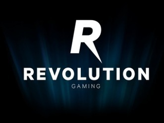 Revolution Gaming Officially Almost 2nd Largest US-Facing Online Poker Network | This Week in Gambling - Poker News | Scoop.it