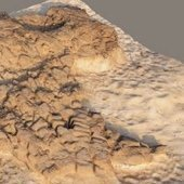 Ancient Artificial Harbor Found in Israel   Ancient Art History Summary   Scoop.it