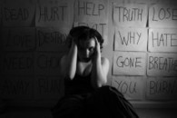Depression Coaching - London Counselling Directory | Counselling & Psychotherapy | Scoop.it