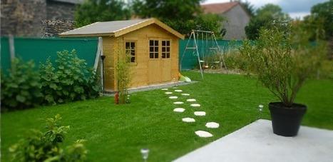 De quelle autorisation de travaux avez vous besoin ? - | Strikto, le blog qui conseille les bâtisseurs pour construire sa maison | Scoop.it
