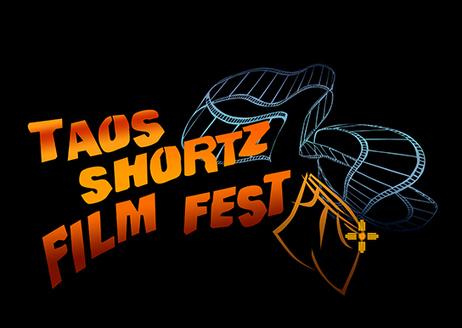 Taos Shortz Film Fest | Taos Shortz Film Fest | Scoop.it