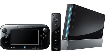 Wii U : bilan d'une première année compliquée - Nintendo Master | Innovation jeux-vidéo, jeux-vidéo next-gen | Scoop.it