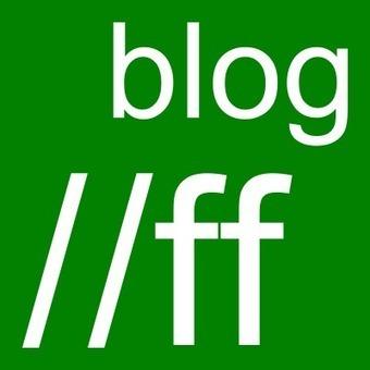 El blog de Feregrino: Algoritmos probabilistas | TEORÍA DE NÚMEROS | Scoop.it