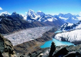Nepal – A Traveler's Paradise | All About Nepal | Scoop.it