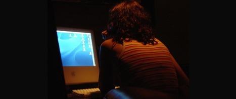 ¿Qué pasa por tu casa? Mejorando el wifi. | Cambio Educativo | Scoop.it