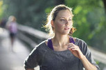 Five questions about exercise during pregnancy - BUPA | pregnancy tips | Scoop.it