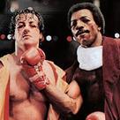 Sylvester Stallone de retour en Rocky Balboa pour entraîner le petit-fils d'Apollo Creed   DZ-mag.net   Scoop.it