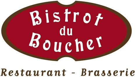 Le Bistrot du Boucher veut poursuivre son expansion en franchise | Actualité de la Franchise | Scoop.it
